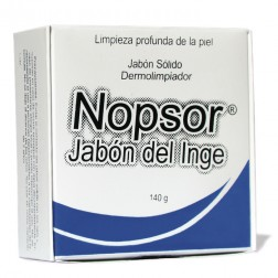 jabon-solido