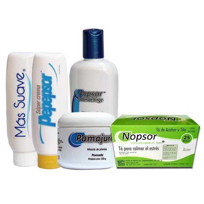 Como restablecer los cabellos después de la psoriasis