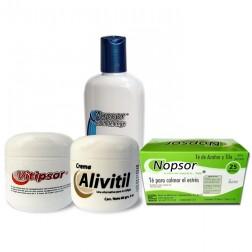 tratamiento-nopsor-vitiligo