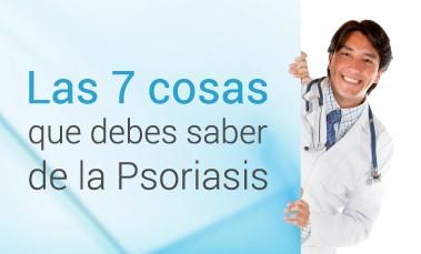 7cosas