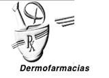 Dermofarmacias