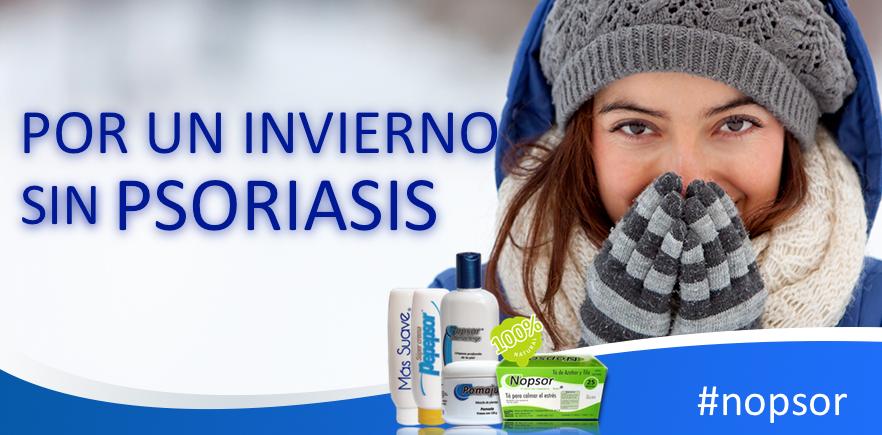 por-un-invierno-sin-psoriasis