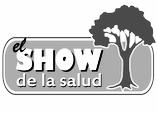 El Show de la Salud