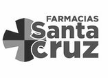 Farmacia Sant Cruz